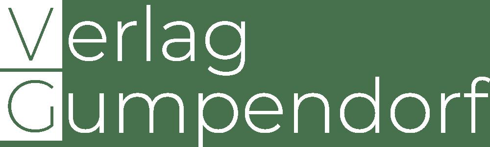 Logo Verlag Gumpendorf