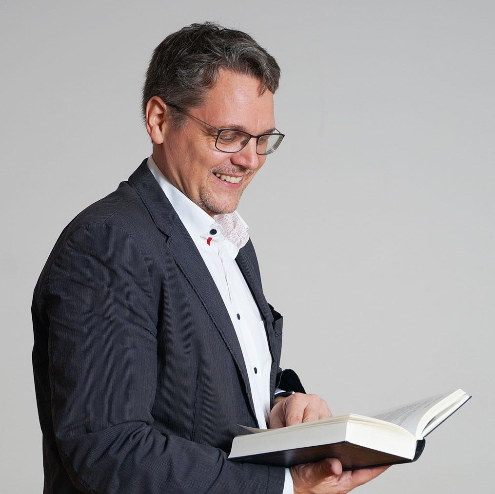 Alfred Schierer